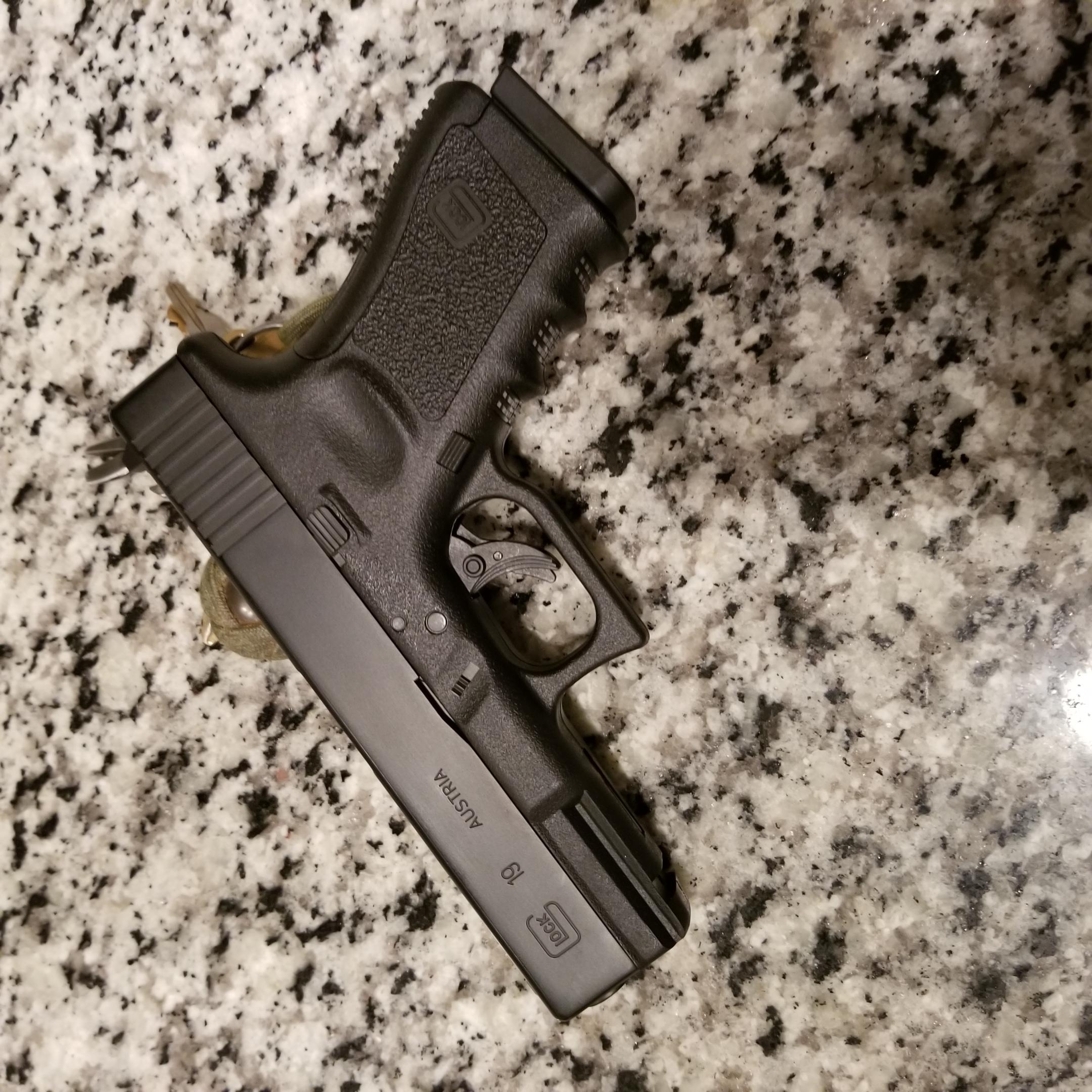 Glock 19 Gen3 BB pistol arrived-glock.jpg