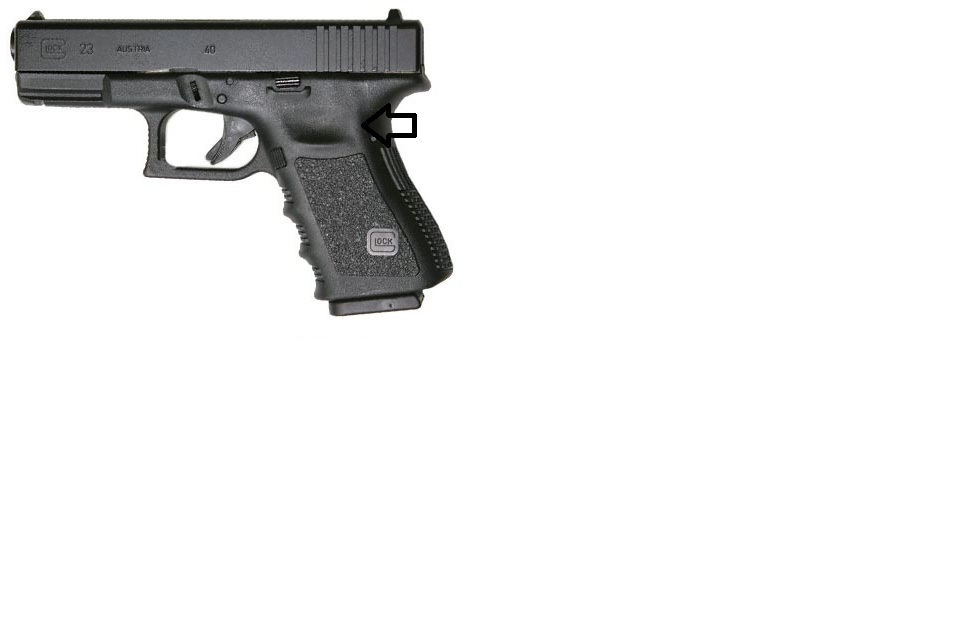 Am I the only one who didn't know this-glock.jpg