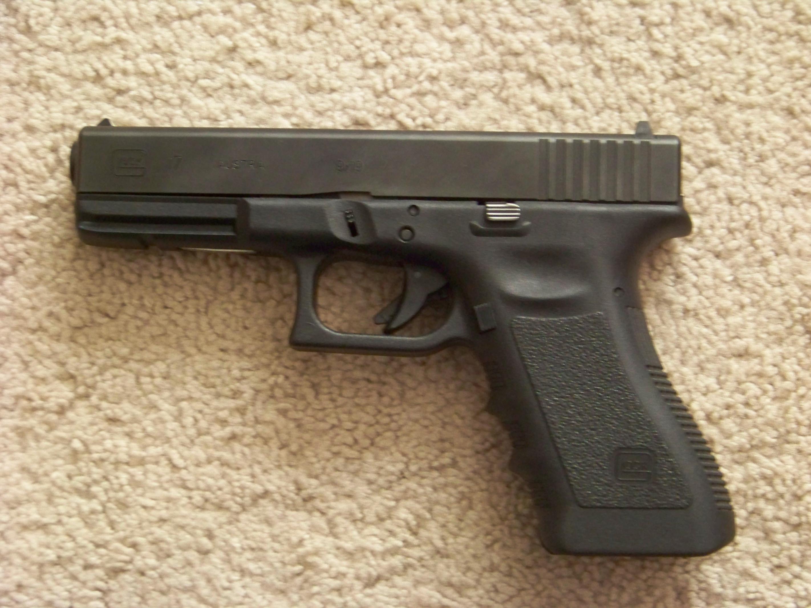 My new PT145 - what Generation?-glock.jpg