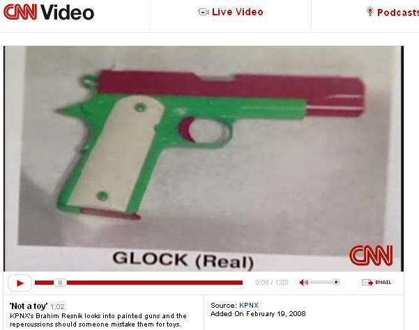 Where did I go wrong?-glock.jpg