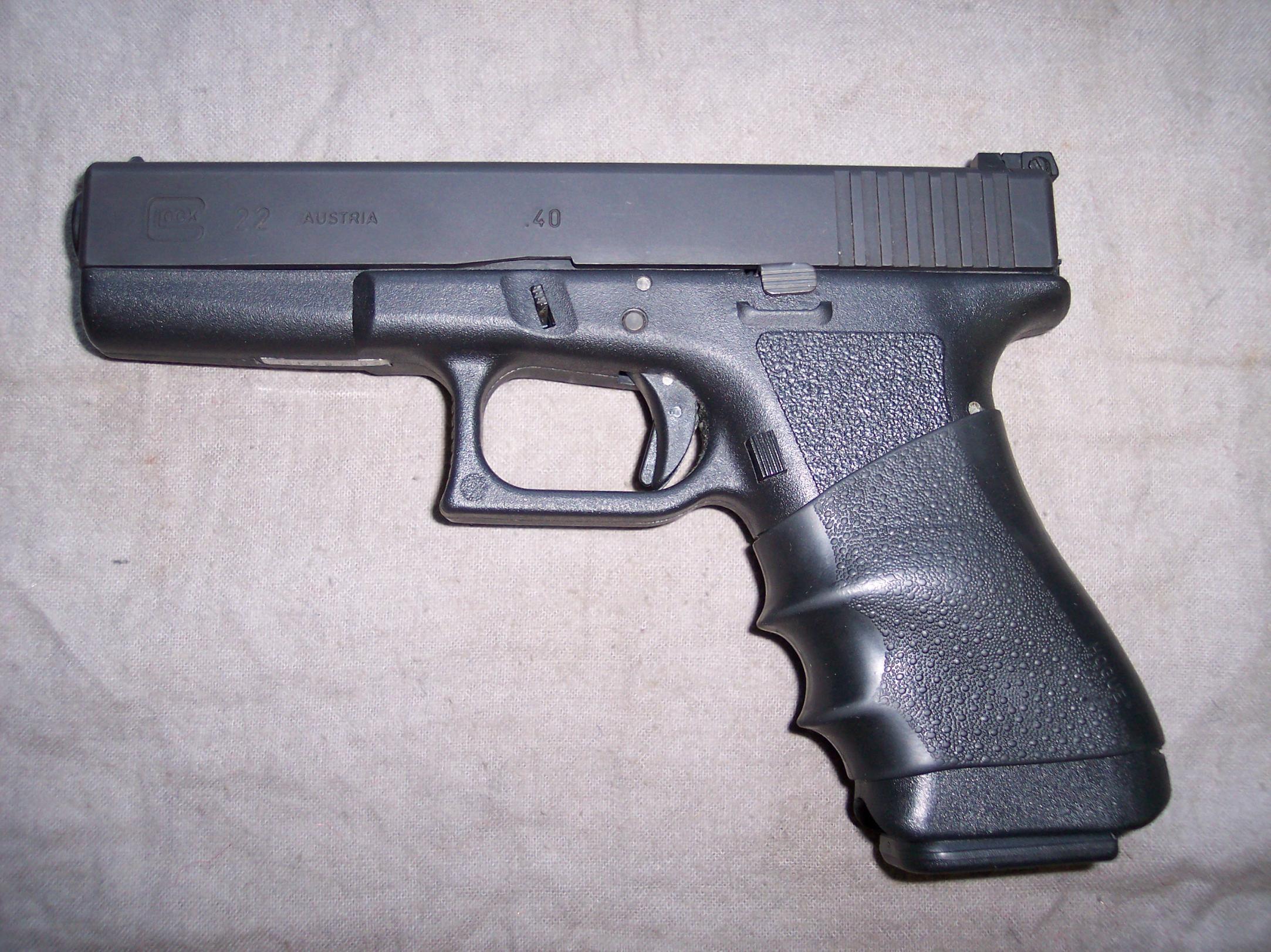 Glock 23 Gen 4 (pics for unbelievers)-glock-model-22-.40-s-w-.jpg