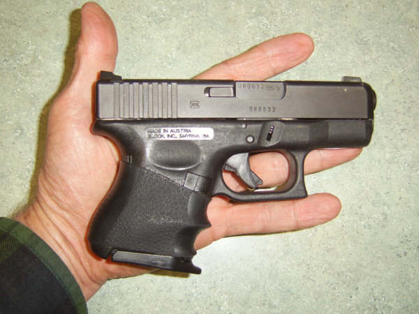 Thoughts on the G27.-glock-myg27.jpg