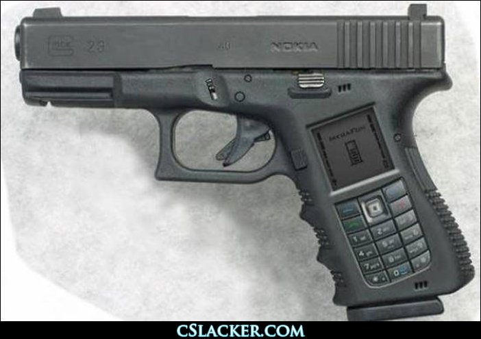Non Event-glock-phone.jpg