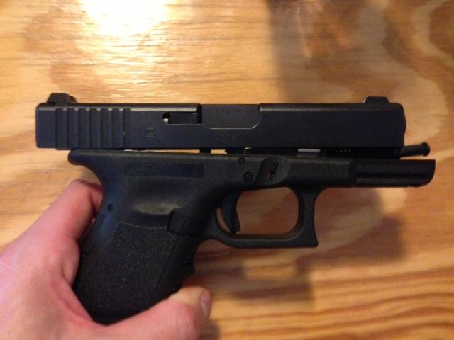 Glock G37 Slide Issue-glock-slide-off.jpg