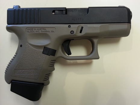 Glock DuraCoated Tactical black and tactical dark earth-glock-tactical-black-tactical-dark-earth2.jpg
