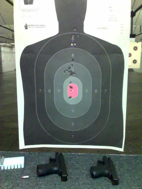 Graduation gift...the rest of the story-glock-targets.jpg