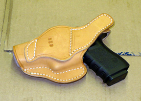New leather glock holster-glock-tooled-bck.jpg