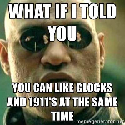 Name:  glock vs. 1911.jpgViews: 1044Size:  120.5 KB