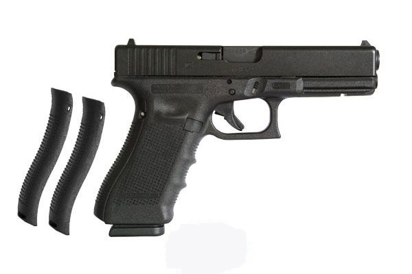 Just had a thought about how the gun world and car world could be related....-glock17-gen4.jpg