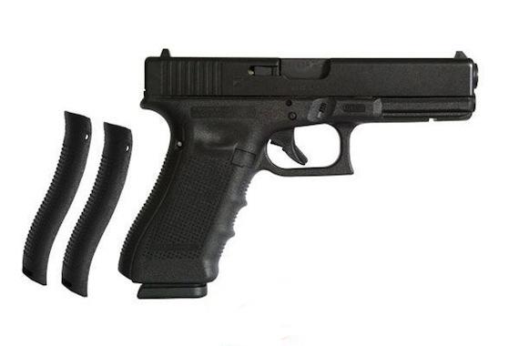 For Sale: Daily Deal - Glock 17 Gen4 9mm Pistol-glock17gen4-9mm.jpg