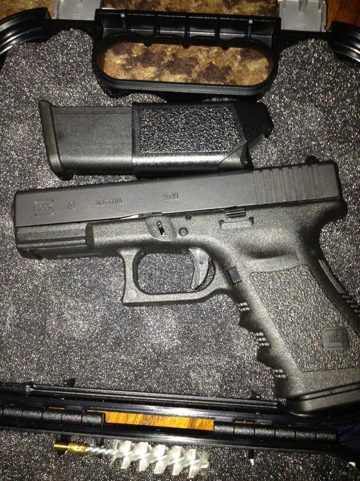 New Glock 19-glock19-3.jpg