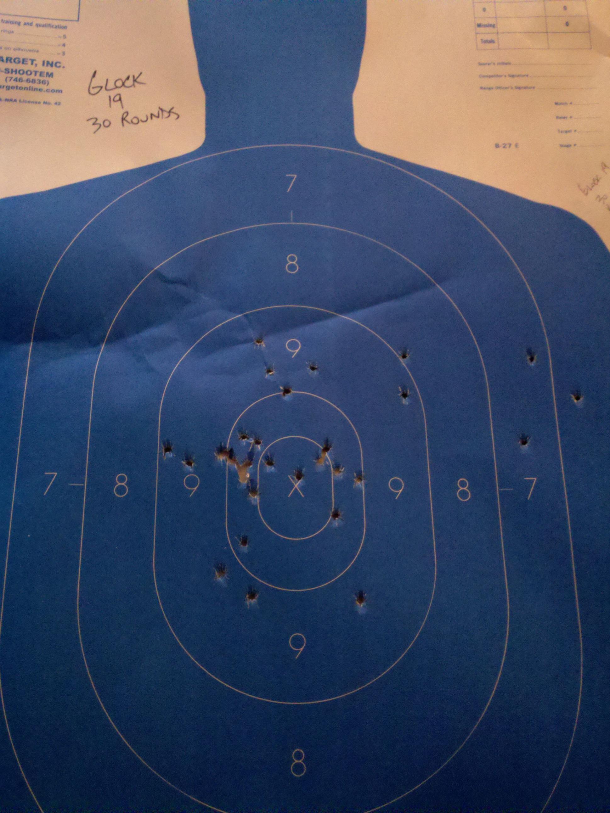 New 649 Range review! Yeah...it was fun!!!-glock19-30rds.jpg