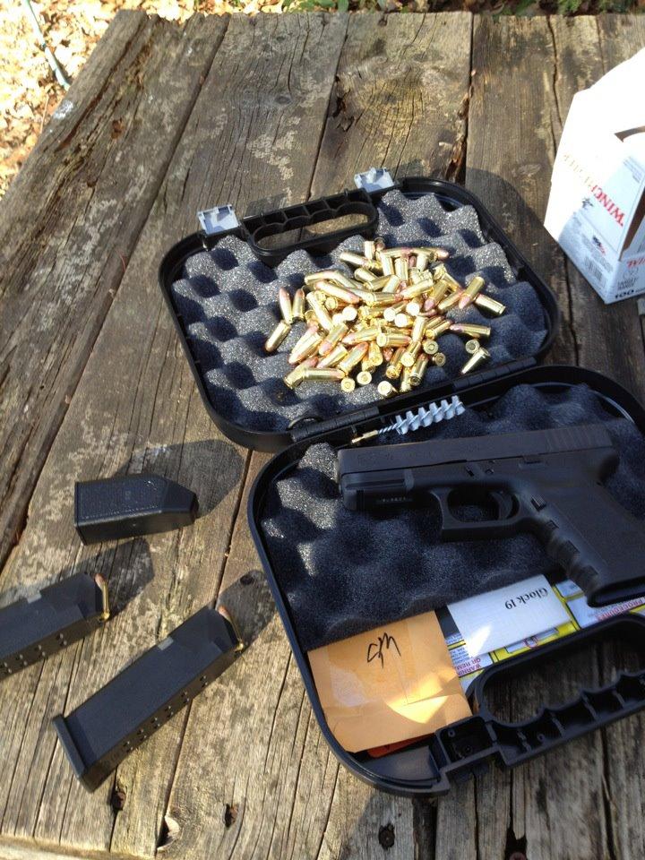 New Glock 19-glock19.jpg