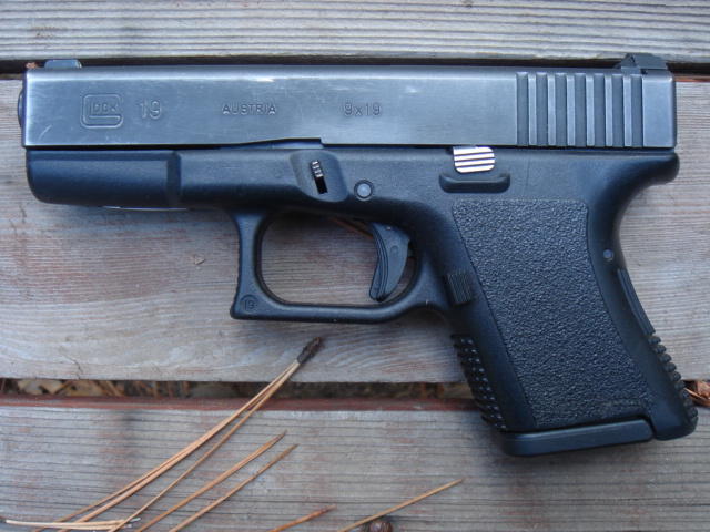 Show off your worn service and concealed carry guns!-glock1926.jpg