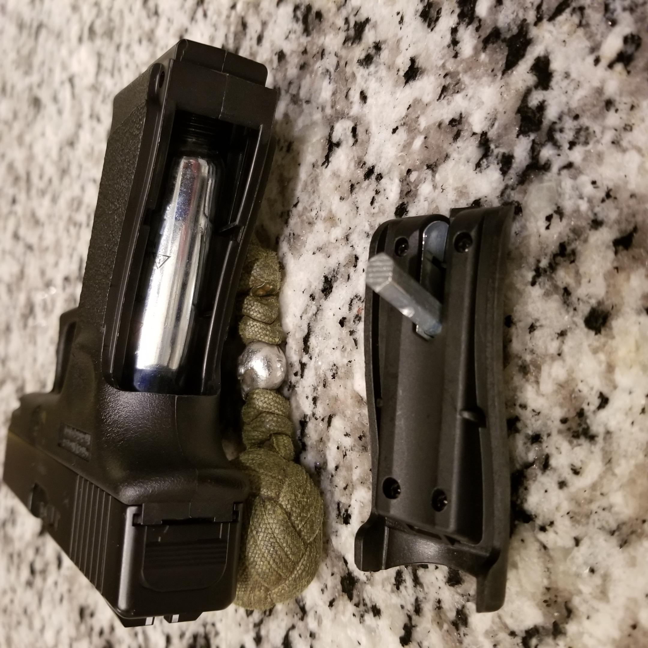 Glock 19 Gen3 BB pistol arrived-glock2.jpg