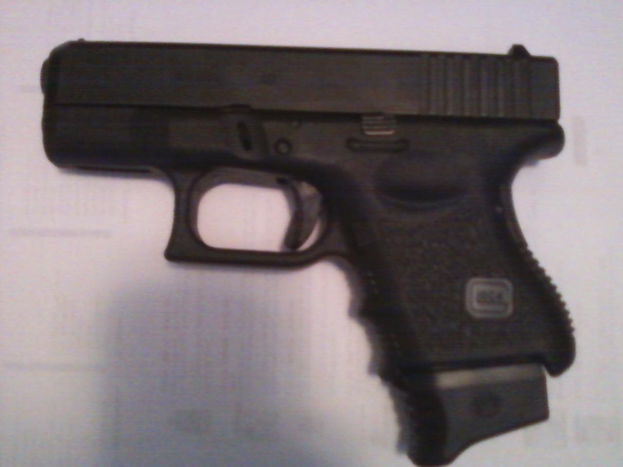 WTS: Glock G27 Gen 3 w/2 Mags, Panama City, FL 0-glock2.jpg