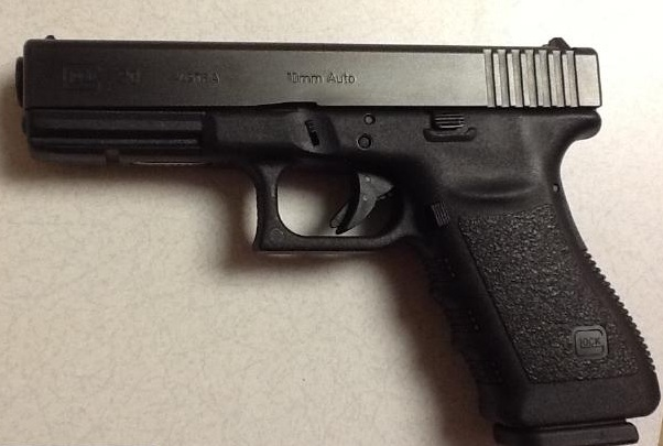 Your thoughts on a possible trade.-glock20gen3.jpg