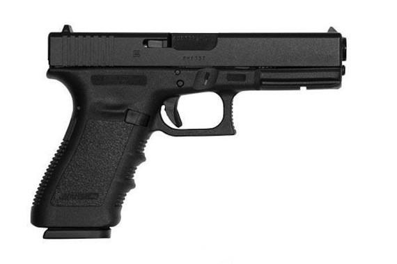 For Sale: Daily Deal - NIB Glock 20SF 10mm Pistol-glock20sfgen3-10mm.jpg