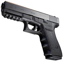 Cheapest place to buy a G21 SF?-glock21sfpic_593182683_large.jpg
