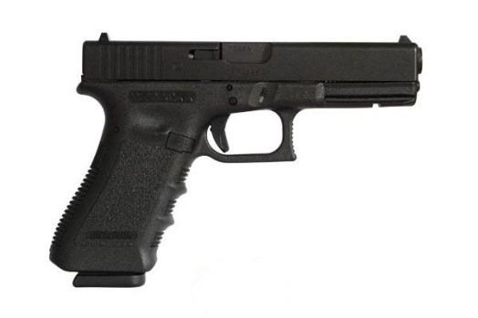 For Sale: Daily Deal - Glock 22 Gen3 Pistol-glock22gen3-40cal.jpg