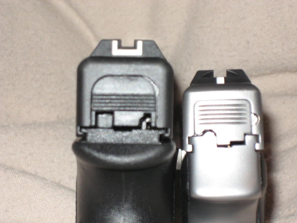 How wide is a firearm?-glock23-mk9.jpg