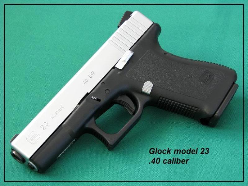 Do you/would you carry a gun in .40?-glock2340.jpg