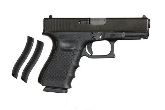 For Sale: Daly Deal - Glock 23 Gen4 40 caliber Pistol-glock23gen4-40caliber.jpg