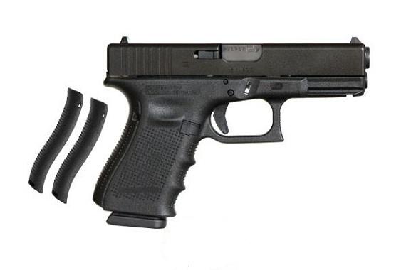 For Sale: Glock 23 Gen 4 13RD 40 caliber Pistol-glock23gen4.jpg