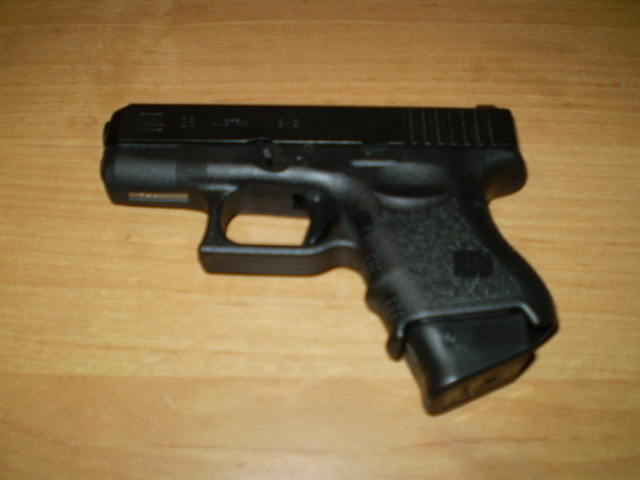 What do you carry?-glock26-11-7-2009.jpg