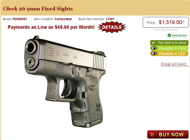 What's up with Bud's website?-glock26.jpg