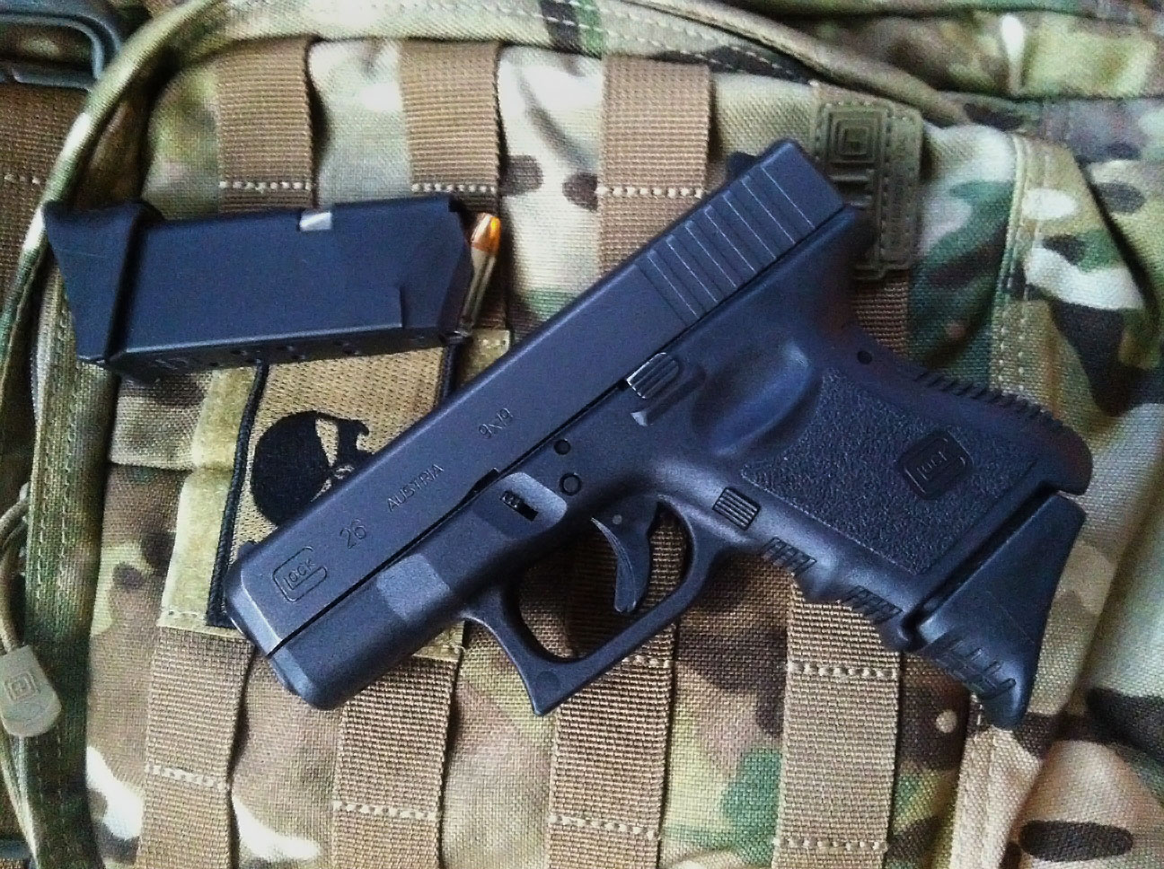 My Appreciation Day Glock 26-glock26.jpg