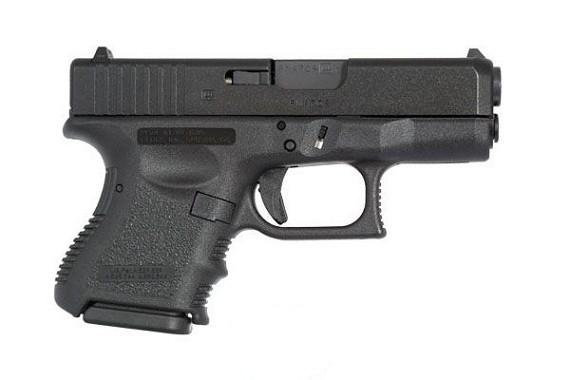 For Sale: Daily Deal - Glock 27 gen3 sub compact 40 caliber pistol-glock27gen3-40cal.jpg