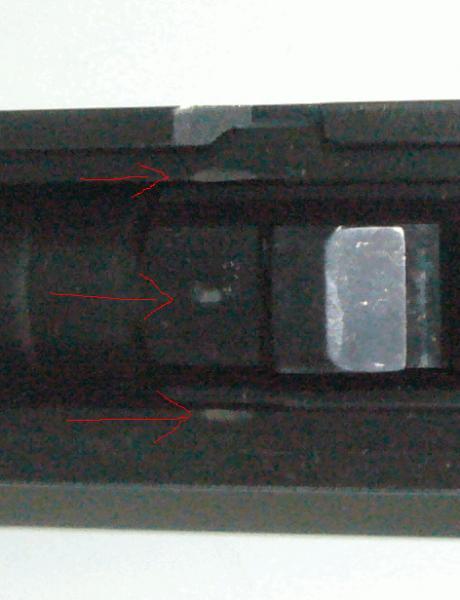 """Glock 27 """"scratch marks""""-glock27zoom.jpg"""