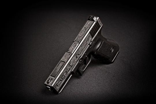 Auction: Beautiful engraved Glock (!) at SHOT auction + ...-glock3.jpg