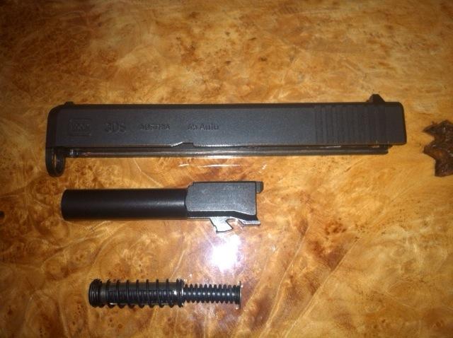 Is The Glock Gen4 30S Out Yet???-glock30s.jpg