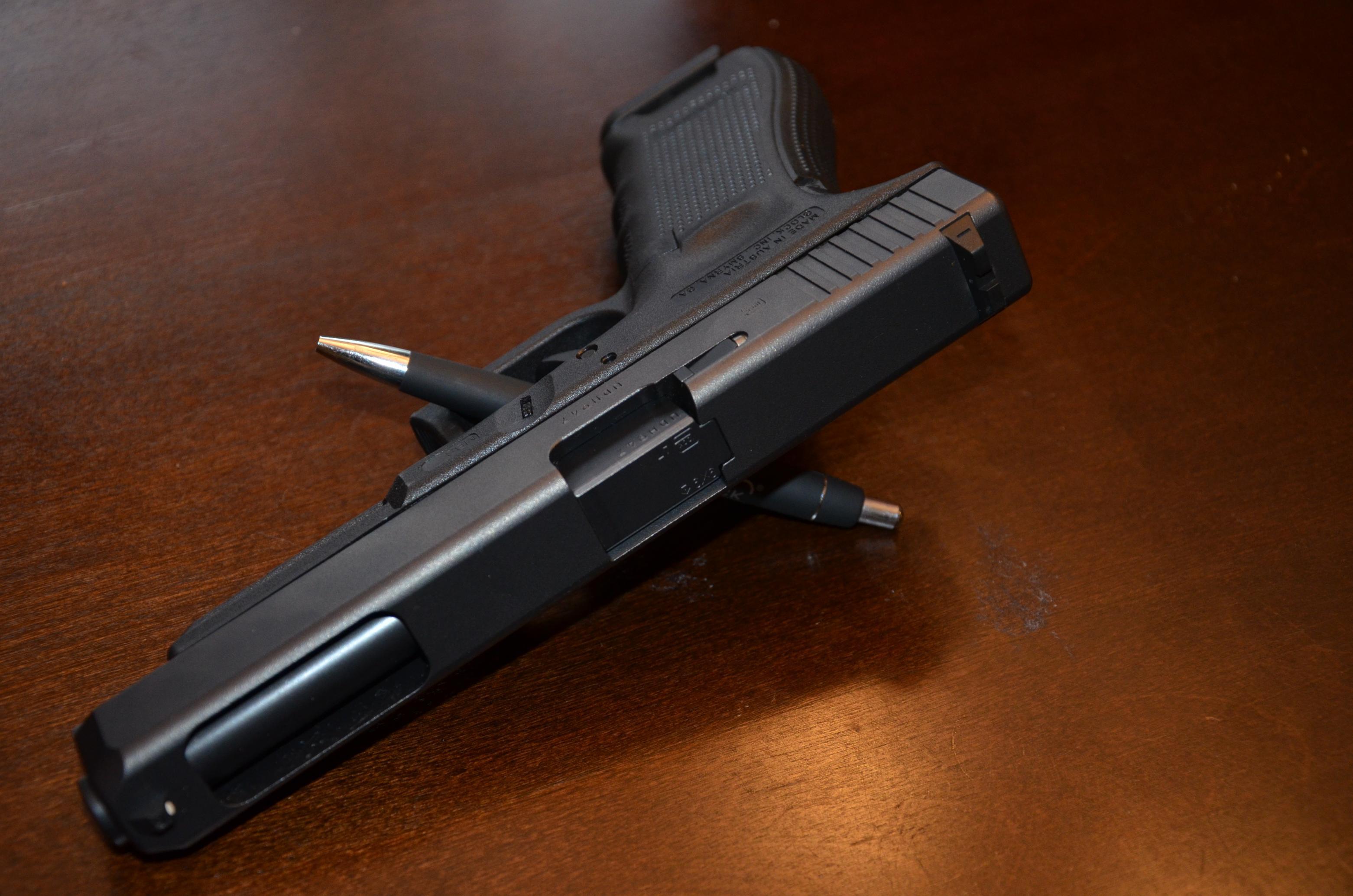 My New Glock-glock34.jpg