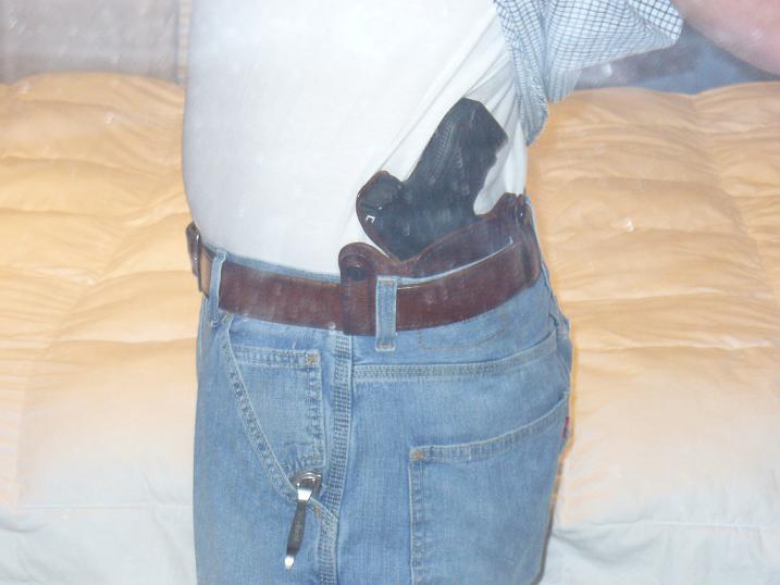 FS:Glock 36 .45  [KY]  SOLD!-glock36.jpg