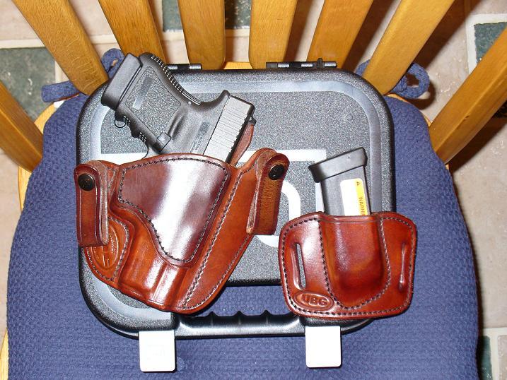 FS:Glock 36 .45  [KY]  SOLD!-glock36_2.jpg