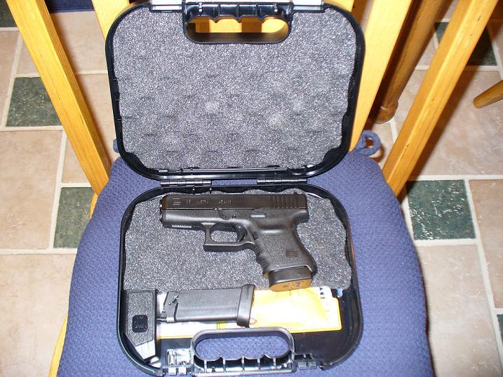 FS:Glock 36 .45  [KY]  SOLD!-glock36_3.jpg