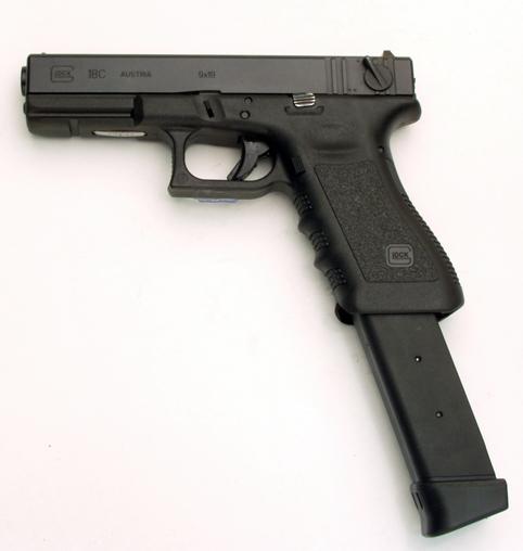 glock-glock_18c_by_boromir66-d2zs52y.jpg