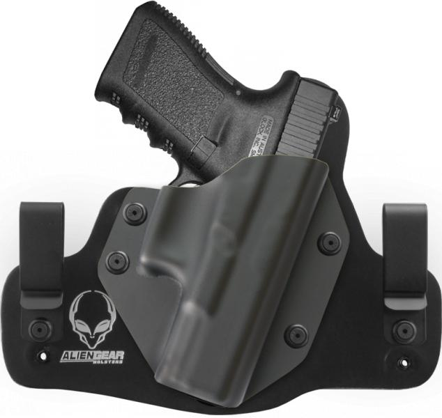Has anyone heard of alien gear iwb holsters-glock_19_2.jpg