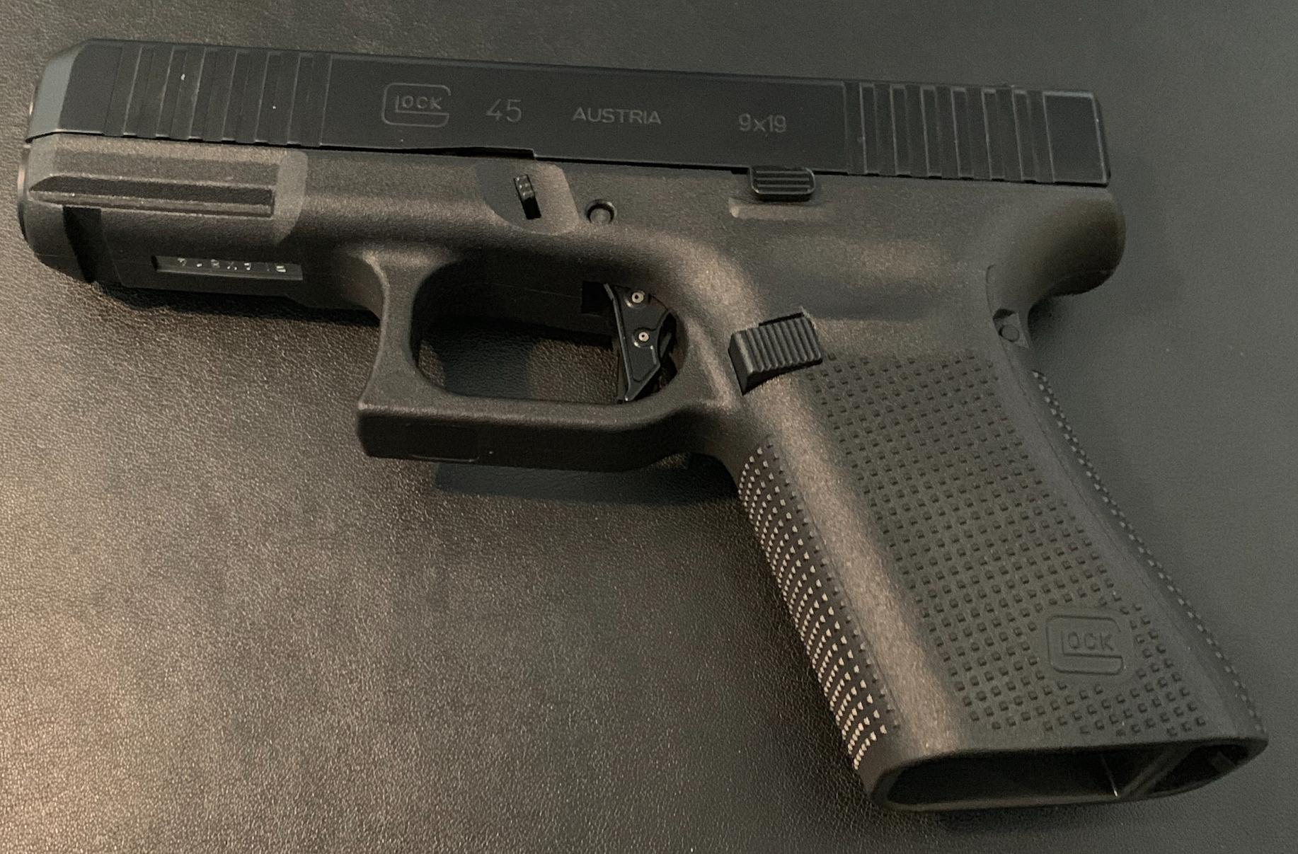 Glock 45 is now a Glock 19-glock_45_grip_chop_to_glock_19.png