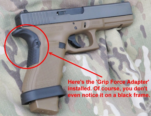? for all you glock fans...-glock_grip_force.jpg