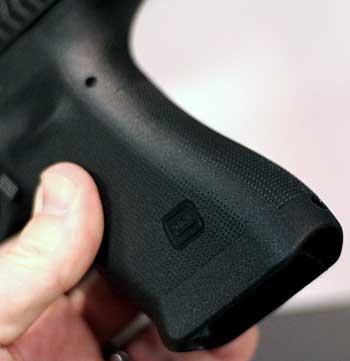 Glock ftf2 Compacts vs Glock rtf2 Fullsize i-glock_rtf2_03.jpg