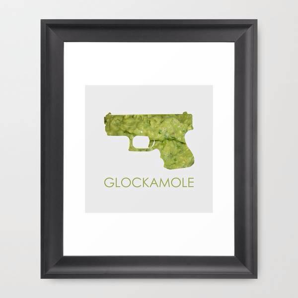 I found a new snack food....-glockamole.jpg