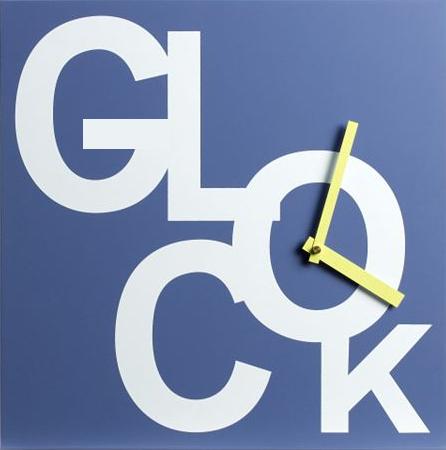 Glock Clock-glockclock.jpg