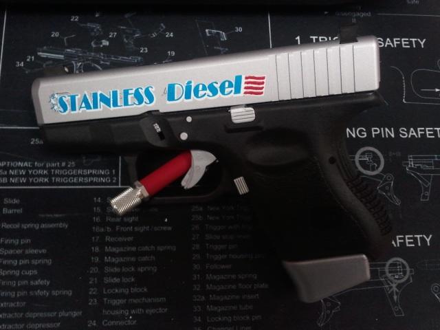 DuraCoat: Glock with Corporate Logo-glockcorporatelogo.jpg
