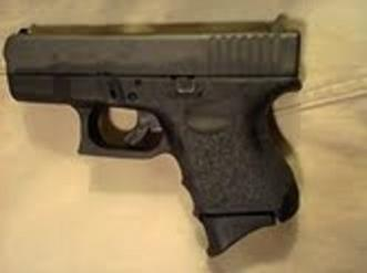 Need some info from anybody with a baby Glock-glockextend.jpg