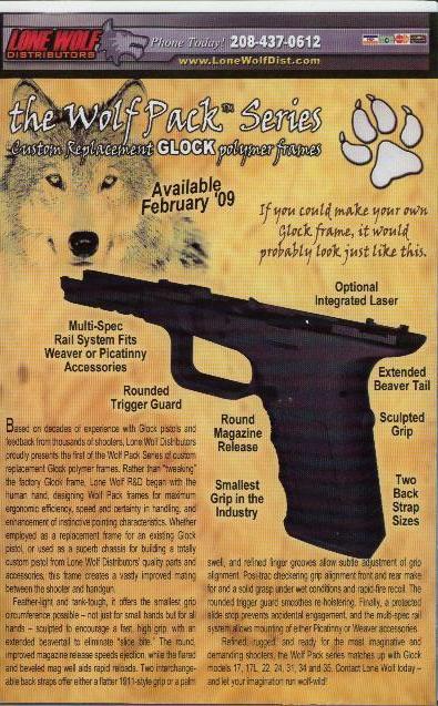 New Glock Frame-glockframe.jpg