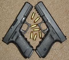 Glock Has Sold Me The Last Glock I Will Ever Purchase :(-glockrails.jpg